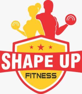 מישל טרוני shape up