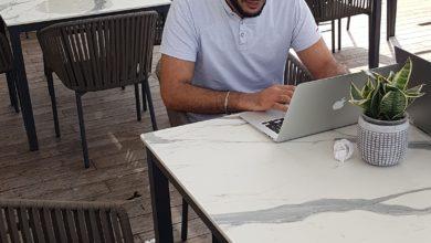 יגל פאר מומחה לשיווק שותפים