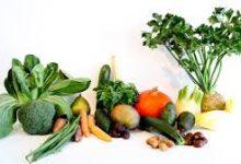 תפריט דיאטה מהירה מאוד