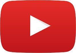 יוטיוב הורדה