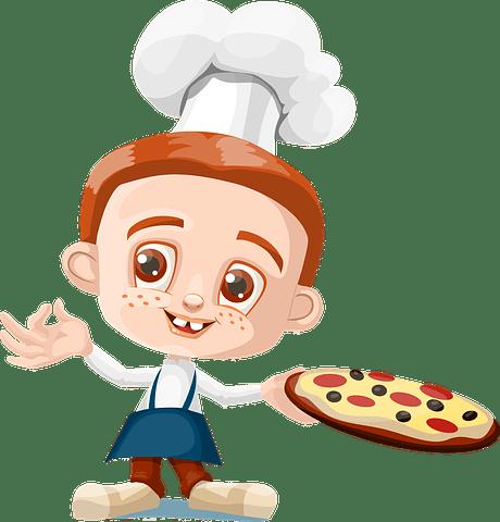 פיצה ברמת גן